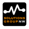 Solutions Group NW